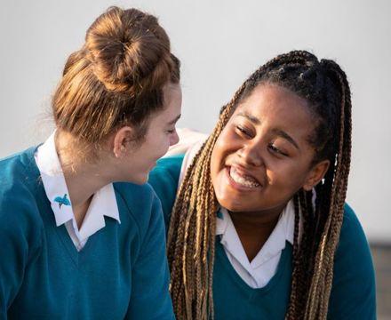 Teddington school 20200922 11
