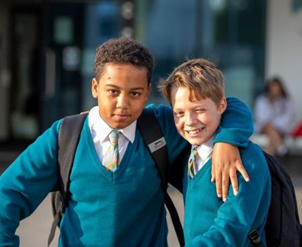 Teddington school 20200922 15