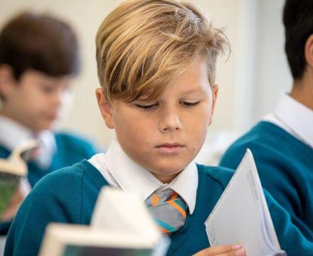 Teddington school 20200922 19