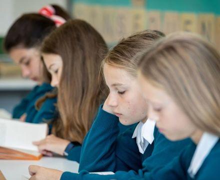 Teddington school 20200922 21