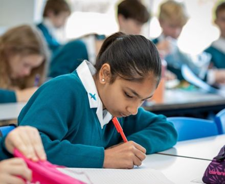 Teddington school 20200922 35