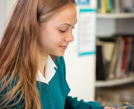 Teddington school 20200922 42