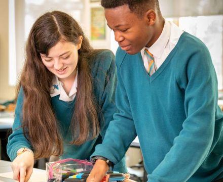 Teddington school 20200922 43