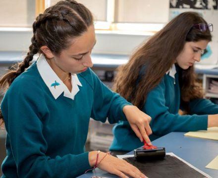 Teddington school 20200922 45
