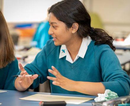 Teddington school 20200922 54