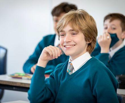 Teddington school 20200922 72