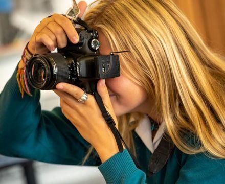 Teddington school 20200922 86