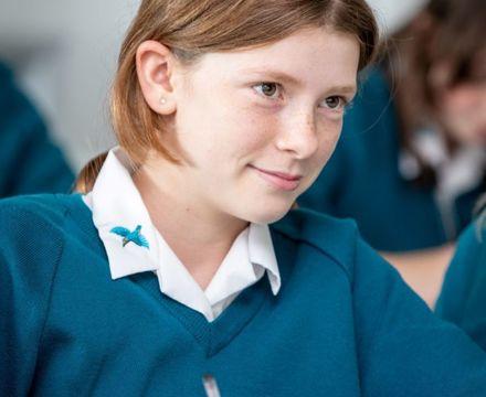 Teddington school 20200922 99