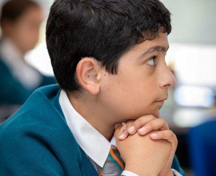Teddington school 20200922 140