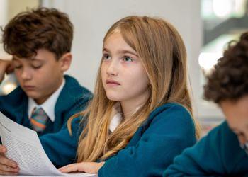 Teddington school 20200922 142