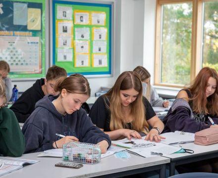 Teddington school 20201001 30