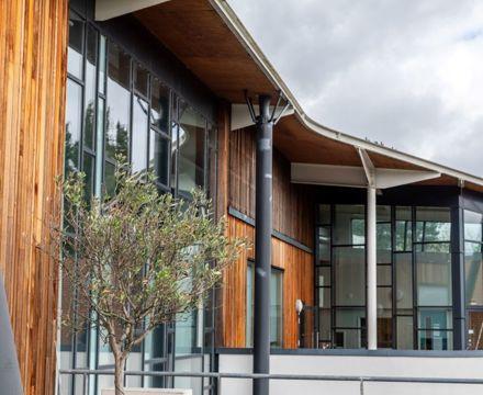 Teddington school 20201001 88