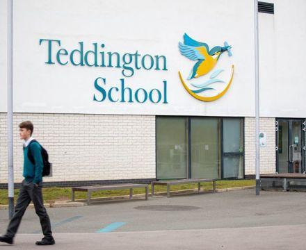 Teddington 04