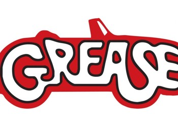 Grease virtual musical image
